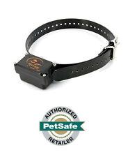SportDog SDF-R Extra Collar for SDF-100A Underground Dog Fence SDFR USA Warranty