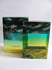 Mac Perfume TURQUATIC Fragrance Blend  50 ML LARGE BOTTLE 100% Authentic