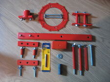 Clutch & Sprocket Removal Tool Kit - Ironhead Sportsters 1975 thru 1985.