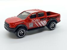 HOT WHEELS '19 FORD RANGER RAPTOR LOOSE