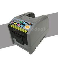 FUMA ZCUT-9 Automatic Tape Dispenser Tape Cutter Machine 5mm~999mm 110V-240V sz
