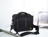 Shockproof Waterproof DSLR SLR Camera Shoulder Bag Cover for Nikon Camera