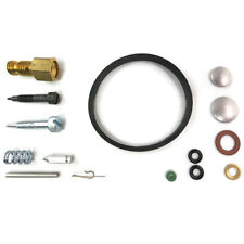 Pro Carburetor Repair Rebuild Kit for Tecumseh 632347 632622 HM70 HM90 Replaces