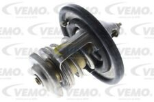 Thermostat FOR MITSUBISHI LANCER II 1.2 1.4 1.5 1.6 1.8 2.0 79->92 Vemo