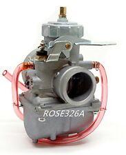 Carburetor for Yamaha IT175 IT200