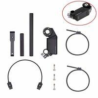Focus Rod Motor Wheel Control Zoom Stabilizer Accessory Kit Set for DJI Ronin-S