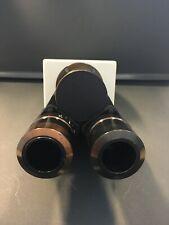 Reichert AOMikroskop MicroStar IV410 Bino Tubus / microscope bino head