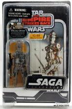 Star Wars The Saga Collection