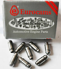 HYDRAULIC TAPPETS LIFTERS SET 8 PCS EH1000