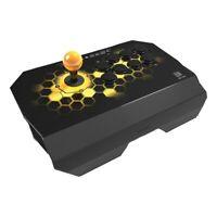 QANBA(R) N2-PS4-01 Qanba(R) Drone Joystick