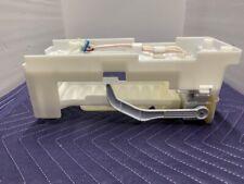 Samsung Refrigerator Ice Maker Assembly DA97-07603B