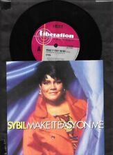 R&B & Soul 45 RPM Speed 1990s Vinyl Music Records DVDs