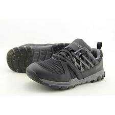 Reebok Work & Safety Comfort Shoes for Women