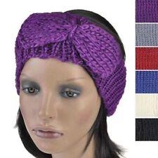 Damen-Haarschmuck aus Polyester mit Schleifen