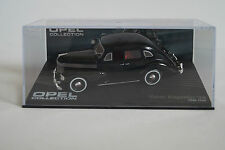 Modellauto 1:43 Opel Collection Opel Kapitän '38 1938-1940 Nr. 90