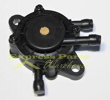 Fuel Pump For John Deere L120 L118 LA120 LA130 LA140 LA150 Z425 EXTRAK LA105