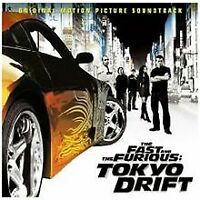 The Fast and the Furious: Tokyo Drift von Ost, Various | CD | Zustand gut