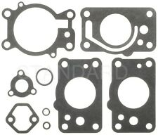 Fuel Injection Throttle Body Injection Kit-TBI Tune-Up Kit Standard 1716