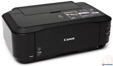 canon PIXMA iP4950 Digital Photo Inkjet Printer with print head in G.W.O.