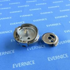 Rotary Hook+bobbin case/cap for PFAFF 545 Industrial Walking Foot Sewing Machine