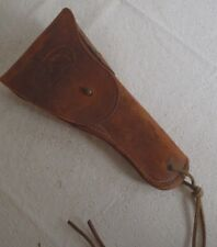 Latex stocking tube