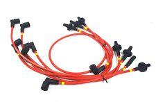 Magnecor KV85 Ignition HT Leads/wire/cable Renault  Alpine GTA V6 Turbo 2.5i V6