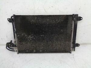 Klimakondensator SEAT LEON (1P1) 2.0 TDI FR 1K0820411P