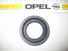 Opel Calibra / Vectra A - Öldichtung für Hinterachsgehäuse