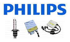 PHILIPS HID Xenon Conversion Kit with Canbus Ballast - H1,H11,9005,9006