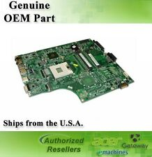 Acer Aspire 5745 Motherboard HM55 MB.PTW06.001 / MBPTW06001