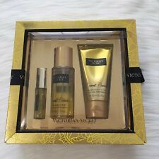 Victorias Secret Gift 🎁 SET