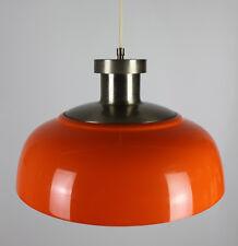 Cartello kd7 Lampada Design Achille & Pier Giacomo Castiglioni 70er 70s LAMP ITALY