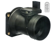 Delphi Mass Air Flow Meter Sensor AF10299-12B1 - BRAND NEW - 5 YEAR WARRANTY