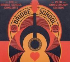 CDs mit Pop-Genre vom Bridge's Musik