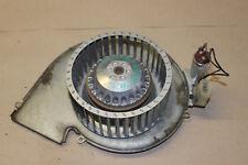 Miele Sèche-linge Ventilateur Ventilateur Air Soufflante r2e140-bn14-09 ventilateurs