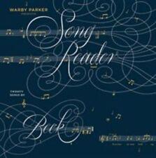 Song Reader * by Beck (Vinyl, Oct-2014, 2 Discs, Capitol)