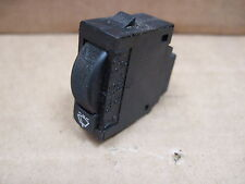 PORSCHE 944 / 968 INTERMITTENT WIPER SPEED CONTROL SWITCH .. 944 613 115 00