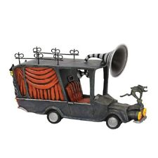 Department 56 Nightmare Before Christmas Village The Mayors Car 6003314 New