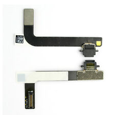 New Original Charging Dock Port Connector Flex Cable for Apple iPad 4 4th Gen US