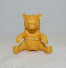 Nabisco Wheat & Rice Honeys Winnie the Pooh Spoon Sitter Pencil Topper Version