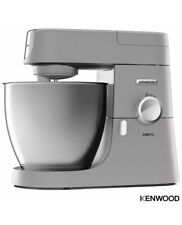 Kenwood Chef Premier XL Non Stick 6.7 Litre Whisking and Mixing Bowl Stand Mixer