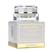 1 PC Sisley Sisleya Eye and Lip Contour Cream 0.53oz,15ml Skincare Anti-Aging