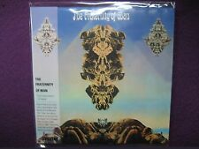 THE FRATERNITY OF MAN / SAME SELF TITLE S.T ST  MINI LP CD NEW SEALED