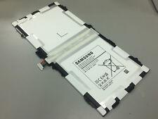 OEM Samsung Galaxy Tab S 10.5 Battery SM-T800 T801 T805 T807 EB-BT800FBE 7900mAh
