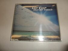 CD uptop – out of Touch