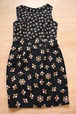 BODEN sleeveless  Martha dress size 8L  really nice    WW103