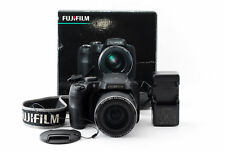 Fujifilm FinePix S Series SL1000 16.2MP Digital Camera Body [Exc++] JAPAN 286146