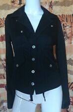 """Veste Femme """" MOSCHINO JEANS """" Taille 40"""
