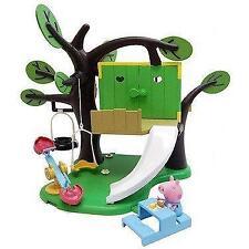 Nuevo Peppa Pig-Treehouse Playset