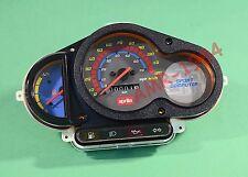 CRUSCOTTO ORIGINALE APRILIA SR 50 WWW AIR cooled  1997/2001  AP8212793